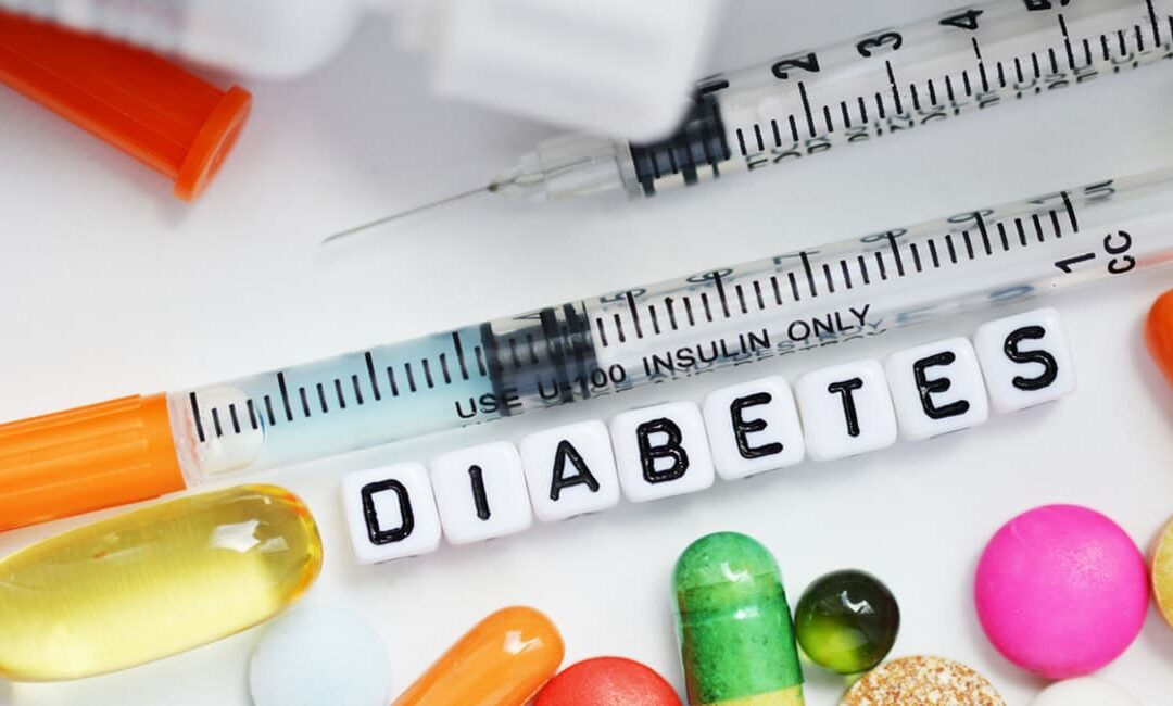 Diabetes Treatment in Pakistan