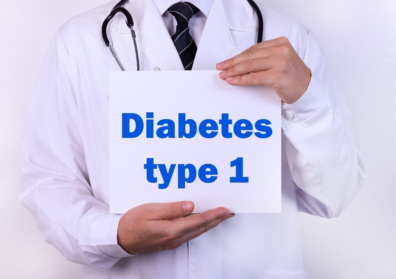 Causes of Type 1 Diabetes - Shifa Rejuvenation