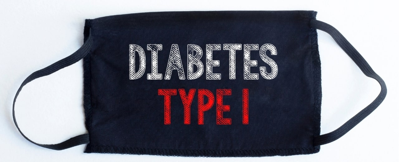 Major Sources of Stem Cells to be used for Type 1 Diabetes Treatment - Shifa Rejuvenation