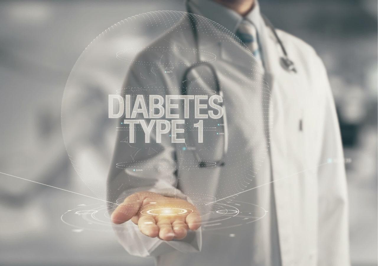 Type 1 Diabetes Symptoms - Shifa Rejuvenation