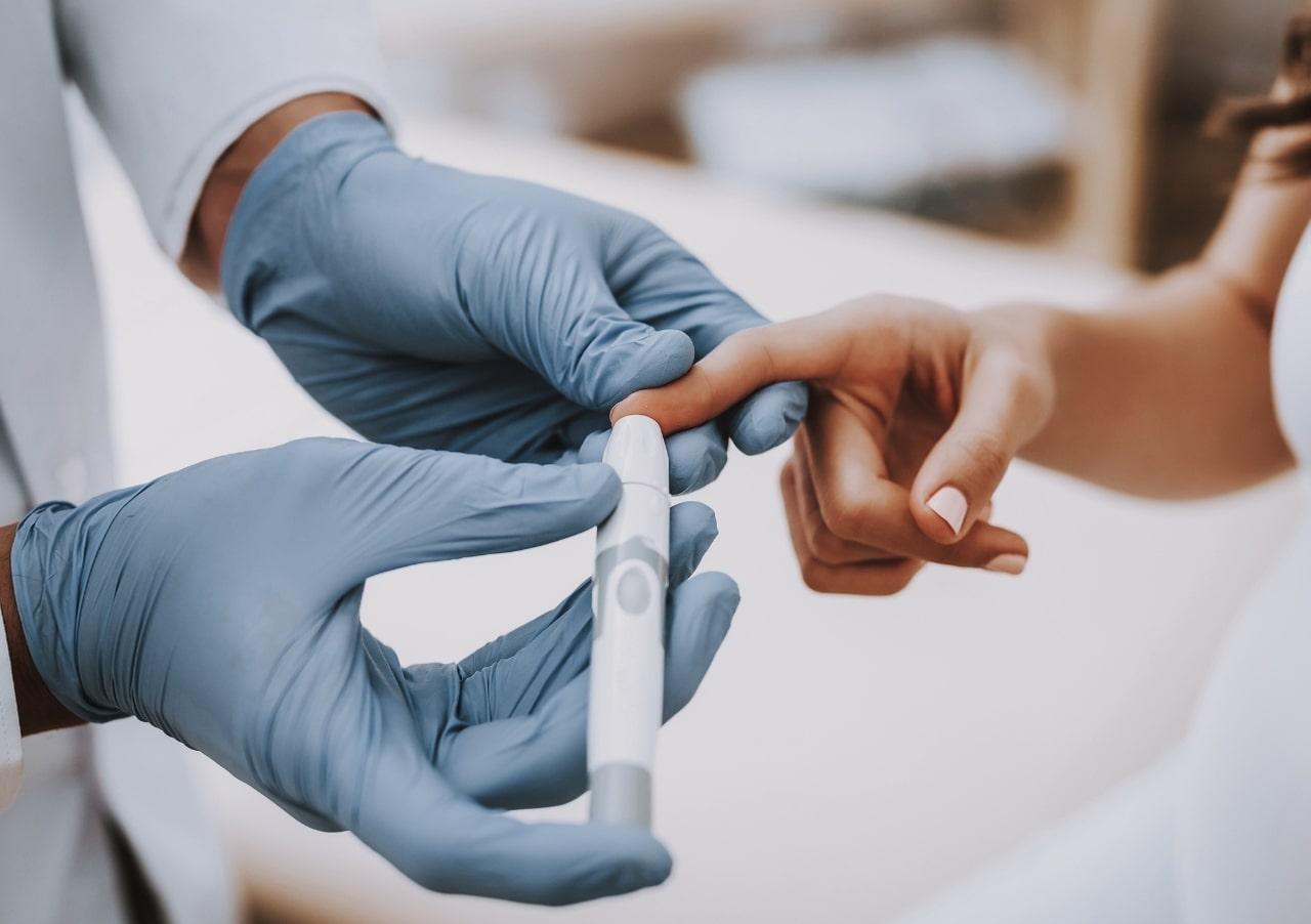 Type 1 Diabetes Treatment In Islamabad